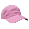 Women's Low Tide Cap - Pink