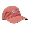 Women's Low Tide Cap - Melon