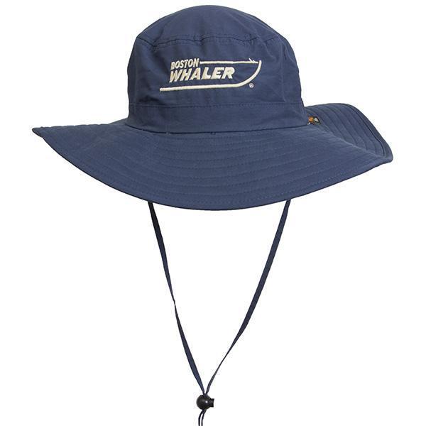 Boonie Hat - Navy - L   XL 0a54402c227