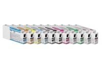 Epson T6423 Vivid Magenta Ink Cartridge