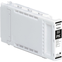Epson T6921 Photo Black Ink Cartridge