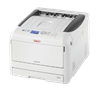 OKI Pro8432WT Digital Color Printer