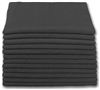 "<!b>Wholesale Microfiber Cloths - Lightweight <strong>12"" x 12"" 