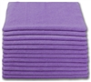 "<!g>Wholesale Microfiber Terry Cloths - General Purpose <strong>16"" x 16"" 