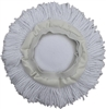 "<!a>Wholesale Carpet Bonnets - <strong>STAIR 7"" HIGH PROFILE RAYON 