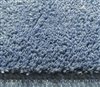 <!b>Wholesale Microfiber Mop Pads - <strong>CUT-PILE | 24"