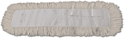 <!i>Wholesale Dust Mops - <strong>CLOSED LOOP | 48"