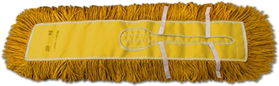 <!s>Wholesale Dust Mops - <strong>CLOSED LOOP | 24"