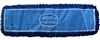 <!b>Wholesale Dust Mops - <strong>MICROFIBER | 24"