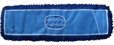 <!c>Wholesale Dust Mops - <strong>MICROFIBER | 48"