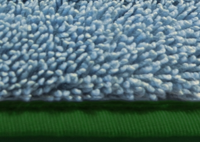 <!f>Wholesale Microfiber Mop Pads - <strong>HEALTHCARE | 24"