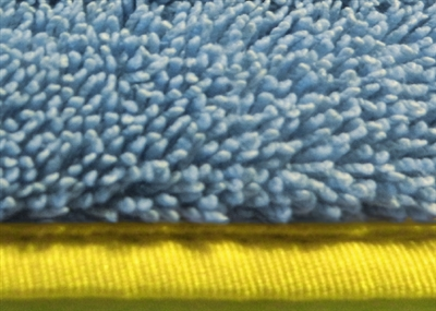 <!g>Wholesale Microfiber Mop Pads - <strong>HEALTHCARE | 24"