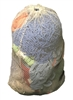 <!a>Wholesale - <strong>LAUNDRY NETS | 25/Case</strong>