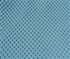"<!b>Wholesale Microfiber Cloths - <strong>SCRUB | 8"" x 16"" 