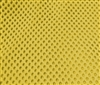 "<!d>Wholesale Microfiber Cloths - <strong>SCRUB | 8"" x 16"" 