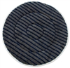 <!d>Wholesale Carpet Bonnets - <strong>MICROFIBER SCRUBBER | 19"