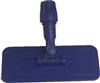 <!a>Wholesale Microfiber Wall Washing - <strong>BLUE PLASTIC FRAME | 9"