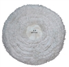 <!b>Wholesale Carpet Bonnets - <strong>RAYON HIGH PROFILE | 15"