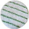 <!d>Wholesale Carpet Bonnets - <strong>RAYON LOW PROFILE | 19"