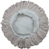 "<!b>Wholesale Carpet Bonnets - <strong>STAIR 7"" COTTON 