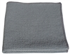 "<!b>Wholesale Microfiber Glass Cloths - <strong>HONEYCOMB | 16"" x 16"" 