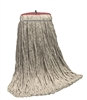 <!j>Wholesale Wet Mops - <strong>CUT END | COTTON | BOLT | 24 OZ | 12/Case</strong>