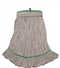 <!g>Wholesale Wet Mops - <strong>COTTON | BOLT | MEDIUM | 12/Case</strong>