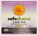 AFM Safecoat - Lock Out - gallon