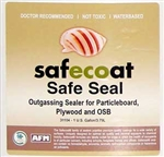 AFM Safecoat - Safe Seal