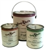 Envirosafe Zero VOC Paint - interior satin - quart