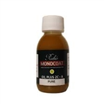 Rubio Monocoat Natural Oil Finish 100 ml.