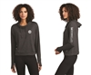 OGIO ENDURANCE Ladies Force Hoodie