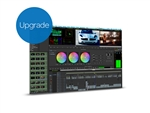 Avid Standard Support/Upgrade from NewsCutter (9920-65236-00) box_shot