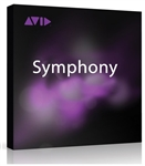 Avid Media Composer | Symphony Option (9935-65688-00) prod_shot