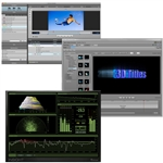 Avid Media Composer | Production Pack (9935-71667-00) prod_shot