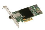 ATTO Celerity FC-81EN Single-Channel 8Gb/s Fibre Channel PCIe 2.0 Host Bus Adapter (CTFC-81EN-000) product_shot