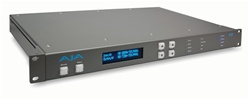 AJA FS1 HD/SD Audio/Video Frame Synchronizer and Converter product_shot