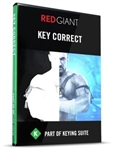 Red Giant Key Correct (Download), KEYC-PRO-D box_shot