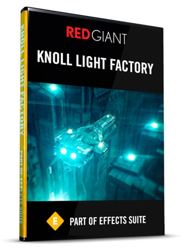 Knoll light factory for photoshop cc 2018 mac