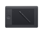 Wacom Intuos Pro Pen Tablet - Small (PTH451) product_shot