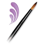 Royal Majestic Round Brush #4