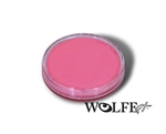 Wolfe Pink 032