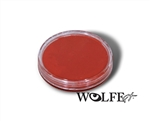 Wolfe Red 030