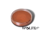 Wolfe Metallic Copper(300)