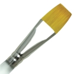 One Stroke Brush|3/4""