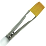 One Stroke Brush|1/2""