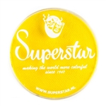 Superstar Yellow 144 16 grams