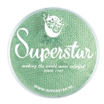 Superstar Golden Green 129 16 grams