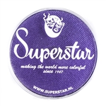 Superstar Lavender Shimmer 138 16 grams