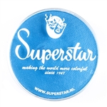 Superstar London Sky, 16 grams